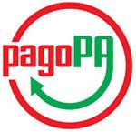 Pago PA