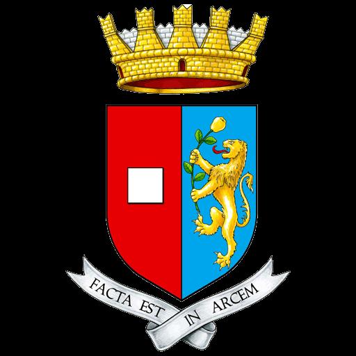 Comune di Borgonovo Val Tidone
